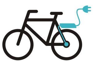 e-bike-kopen (1)