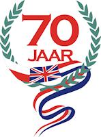 jubileumlogoAW70w