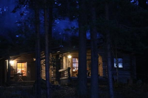 cottage-409382_640