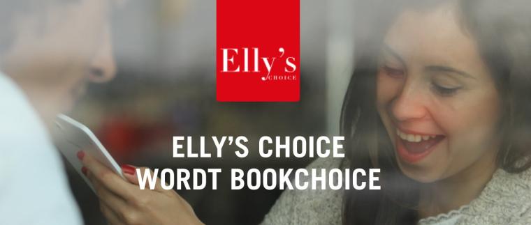 ellyschoice-bookchoice1