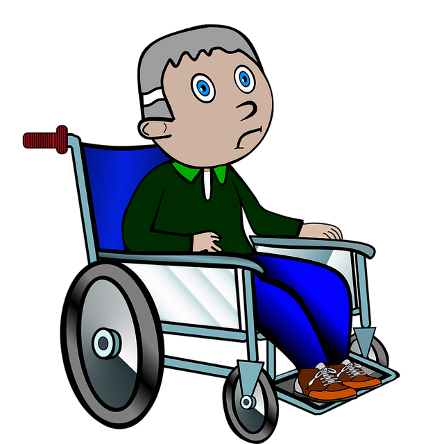 wheelchair-2047415_640