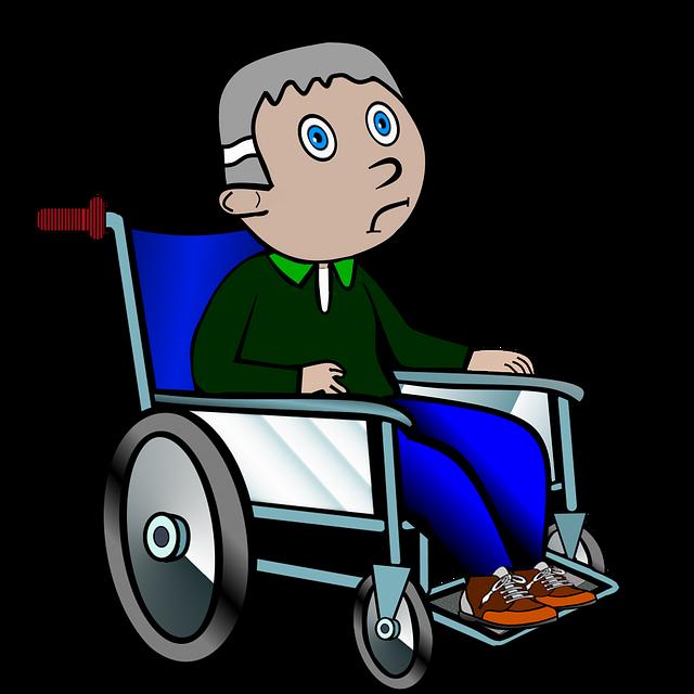 wheelchair-2047415_640