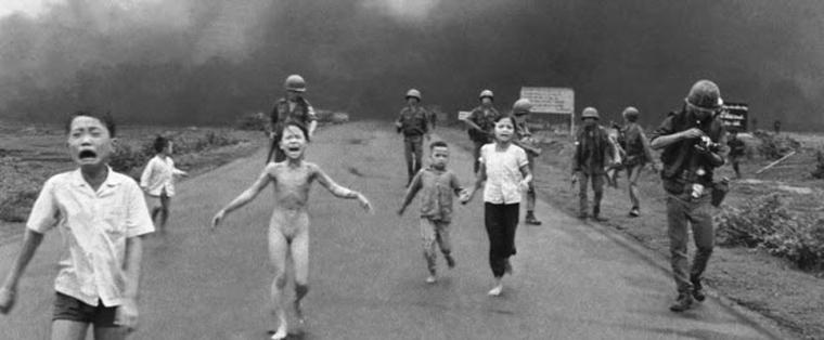 b_vietnam oorlog_20160113113140