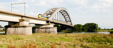 ns-wandeling-waterlinie-culemborg-hero