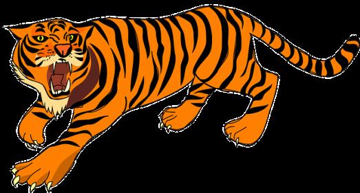 tiger-48301_640