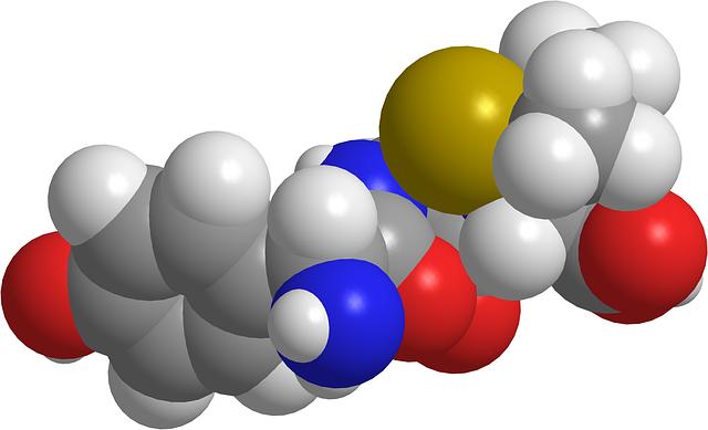 amoxicillin-2865234_640.png