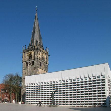 480px-Ahaus_Marienkirche 1