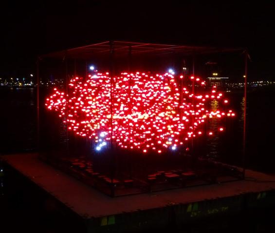 DSC07466 rood licht (Small)