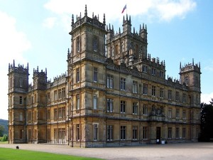 Highclere_Castle (Middel)